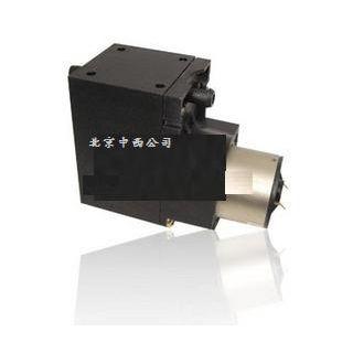 中西(LQS现货)微型真空泵(5v) 型号:CJD5-VM7002库号:M291717