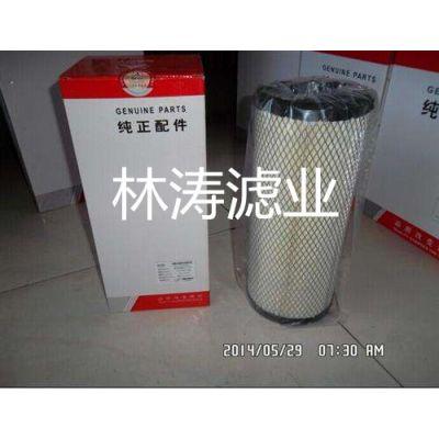供应B222100000593三一滤芯品质优良
