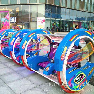 商场户外儿童设施,商场广场儿童设施,商场户外游乐设施