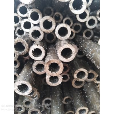 钢管厂_异型钢管厂_异径钢管厂_冷拔异型钢管厂_精密异型钢管厂