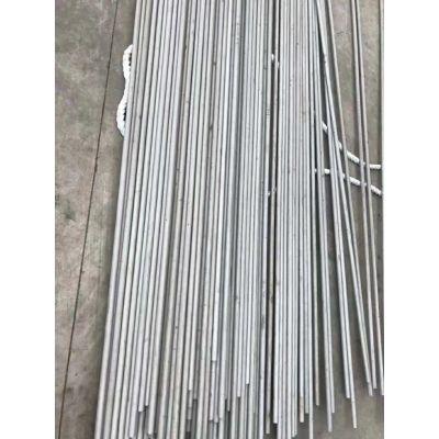 遂宁低价出货S30403不锈钢厚壁管 规格大口径