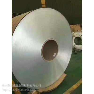 铝板(卷)
