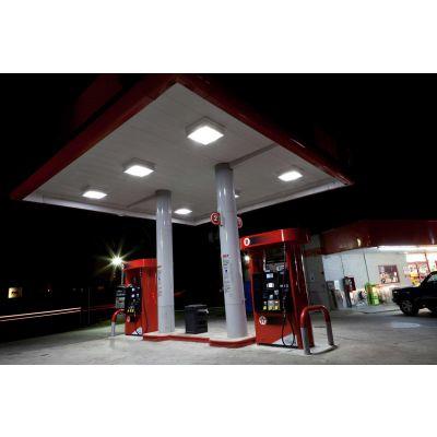 小海豚油站用的LED加油站灯 996加油站灯具 品牌健胜照明