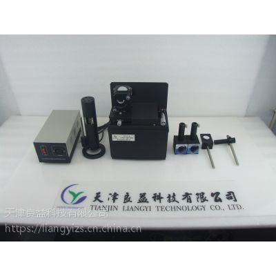 供应良益LGS-4A法布里-珀罗干涉仪