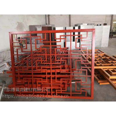 氟碳幕墙雕花铝单板供应商,非凡艺术装饰镂空铝板定货价格。