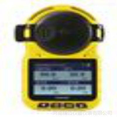 QS供应 GASTiger 1000系列扩散式气体检测报警仪 精迈仪器