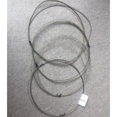 济南轮胎切割丝-轮胎切割丝-【元素线锯】(查看)