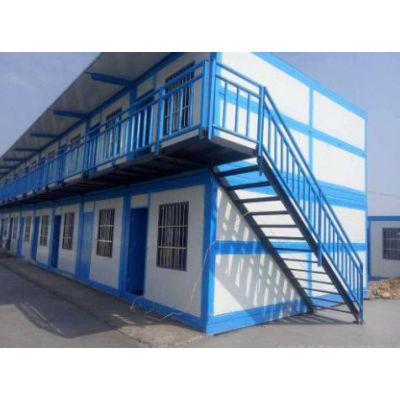 供西宁集装箱出租和青海集装箱活动房厂