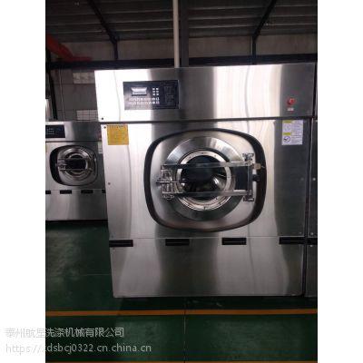 云南丽江迪庆100KG洗脱机电加热管厂家批发