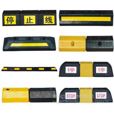 贵州停车场配套设施贵阳停车场配套设施都匀车库设施安装