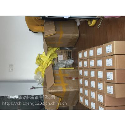 供应RSMS-50BB1ABK3伺服电机采购简单