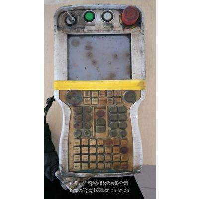 JZRCR-YPP01-1安川示教器维修