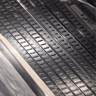 钢管样品支撑架@焦作地砖冲孔板@驻马店钢管展架多少钱一米