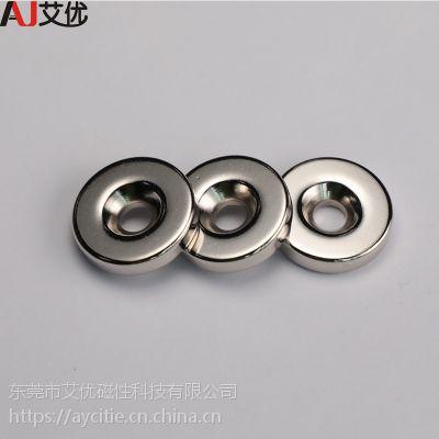 厂家直销批发高品质磁铁 耐高温 钕铁硼磁钢 强磁磁瓦 电机磁钢
