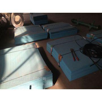 厂家长期供应爬架网片 蓝色工地爬架网 5孔5距米字型安全网