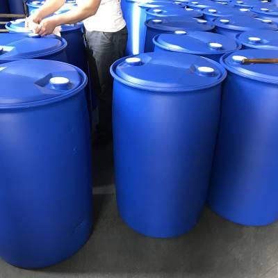 山东100升HDPE闭口塑料桶 100L化工晟普塑料桶