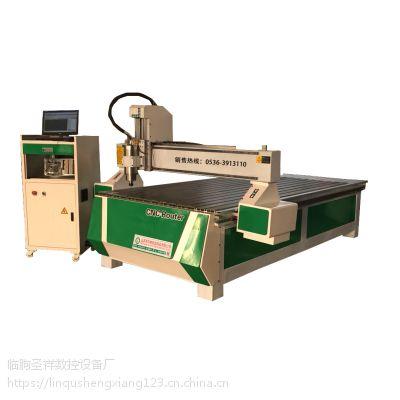 临朐雕刻机 木工雕刻机 石材雕刻机山东科尔特数控科技