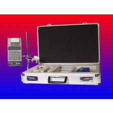 中西(LQS现货)打印式流速流量仪 型号:NX08/LJD-10A库号:M313303