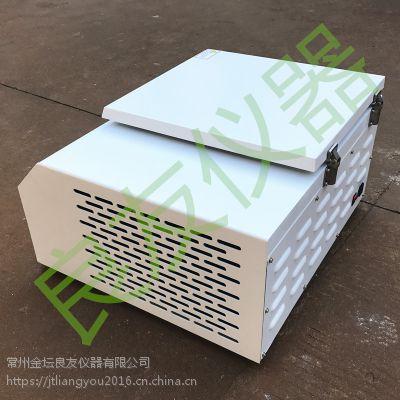 金坛良友TDL5M医用冷冻低速离心机厂家销售
