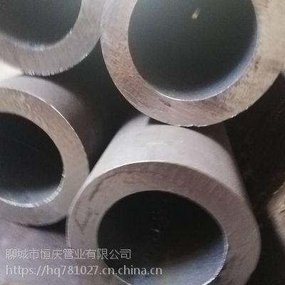 无缝钢管GB9987无缝管273*35石油套管45号结构管