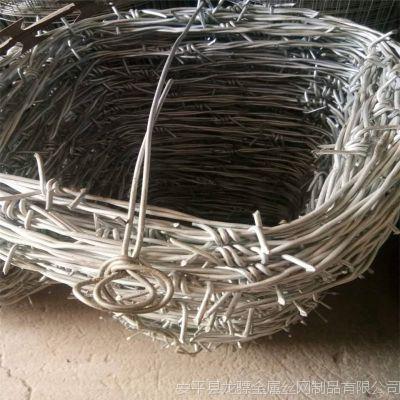 安平刺绳厂 刺绳重量 2.8粗刺丝重量