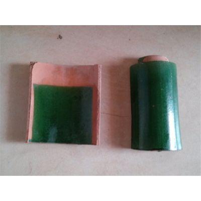长兴复合琉璃瓦价格石板瓦多少钱一块盖天下建筑陶瓷