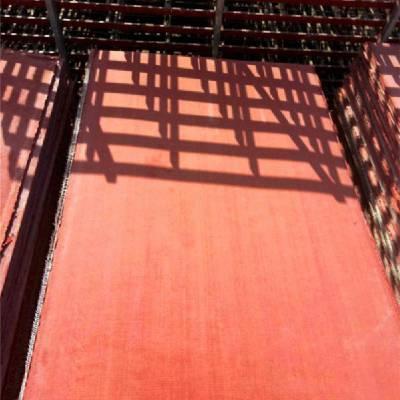 集装箱玻镁板厂家_墙面板_玻镁地板每张报价