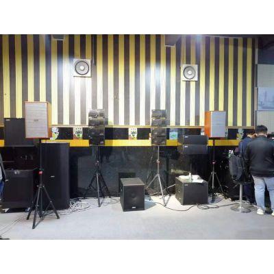 郑州LED大屏租赁、投影机出租、音响租赁、舞台搭建、场地布置