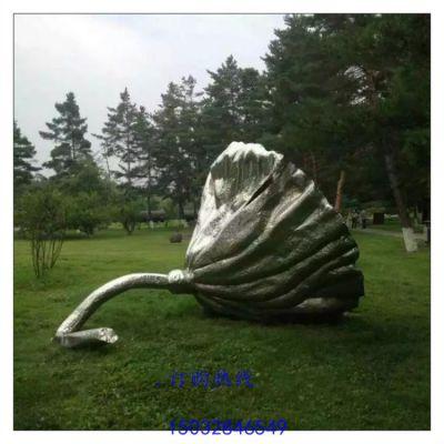 太原雕塑 太原雕塑厂 太原不锈钢雕塑厂家 山西太原越凯雕塑公司