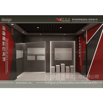 供应展台设计制作,展览展示