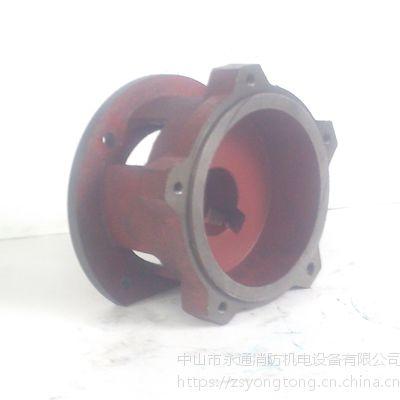 CDF1212-OAD2气水分离心泵直联架