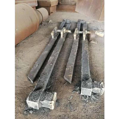 耐高温800-1400度不变形 衬板 挂板 炉底板 合金铸钢厂家