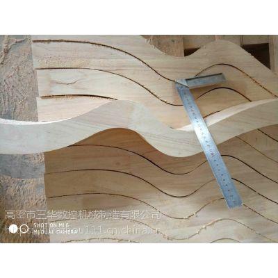 全面认识木工带锯-木工锯床-木工曲线锯