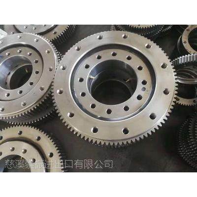 slewing bearing 回转支持轴承