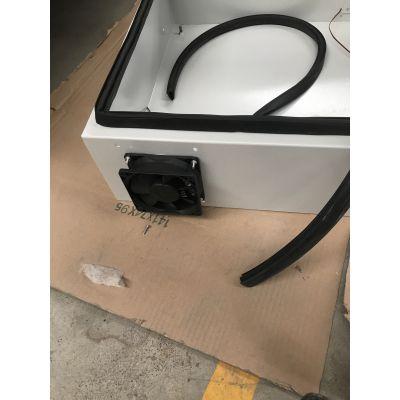 聚力橡胶粘金属胶水高强度粘接不发白不发硬大面积金属粘接剂