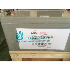 北宁蓄电池DFS12-24参数 尺寸及价格