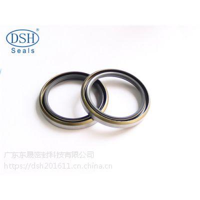 广东东莞孔轴两用油封品牌 不锈钢油封C型