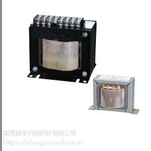 日本丰澄电机TOYOZUMI变压器AD21-200A2