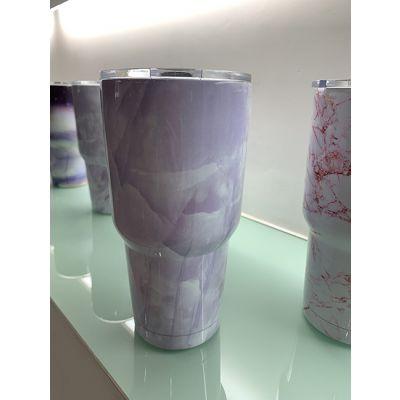 保温杯-【永福杯业】质量好-不锈钢304保温杯