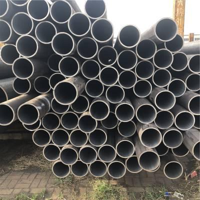 20号无缝钢管 石油裂化管 GB/T9948-2013 量大从优