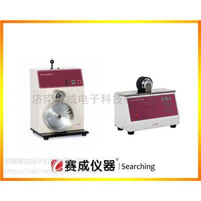 食品袋印刷油墨磨层结合牢度试验机
