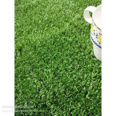 户外人造草坪地毯@文山县人造草坪地毯@街道围挡人造草坪制作