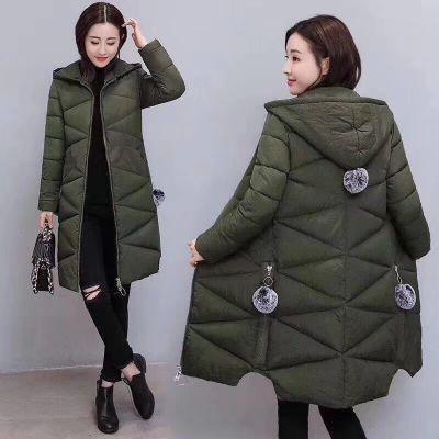 厂家直销清货 冬季杂款女式棉衣多色羽绒开衫女装棉袄地摊货源女装棉衣