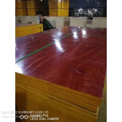 广西贵港模板 清水模板 排名前十