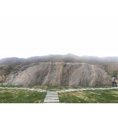 20000平米景石基地(图)-武汉园林石报价-武汉园林石