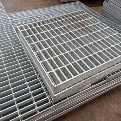 钢格板钢格栅板G353/30/100规格齐全 欢迎定做
