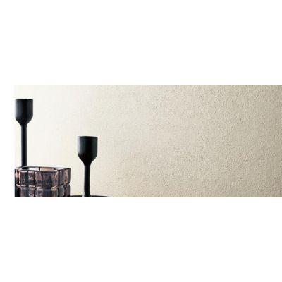 供应日本进口新科壁纸防霉织物墙纸 BA3009