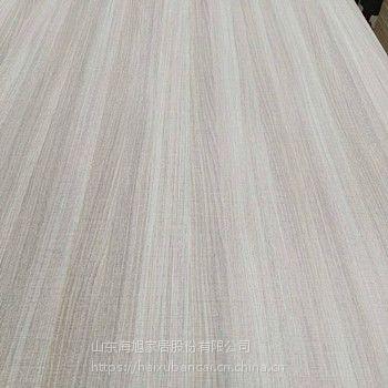 汇源木业海旭高端家具板材 生态板十大品牌 装修板 家具板 海旭负离子生态板 海旭E0级免漆生态板