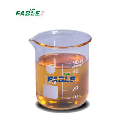 东莞18L金属加工切削油多少钱一桶 福邦纯油性切削油CUT-N46价格