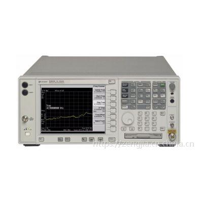 E4447A PSA 频谱分析仪 E4447A